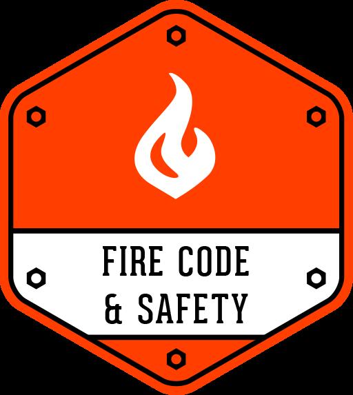 FireCodeAndSafetyIconOrange512