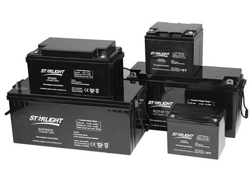 Regional-Fire-Fire-Lighting-Batteries